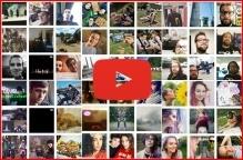 Youtubeři mezi námi